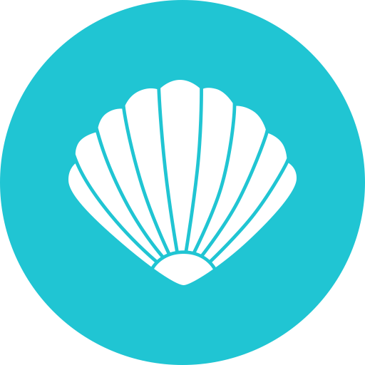 Clams CLAM icon
