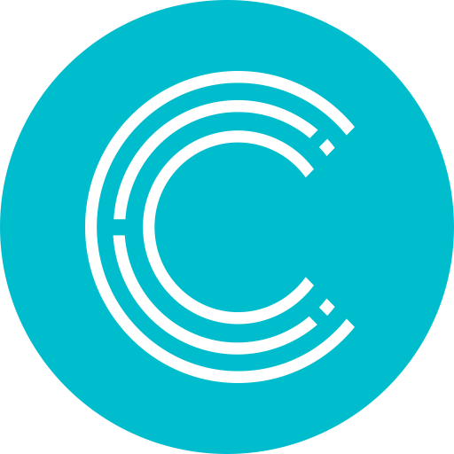 Crypterium CRPT icon