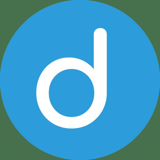 Datum-DAT icon