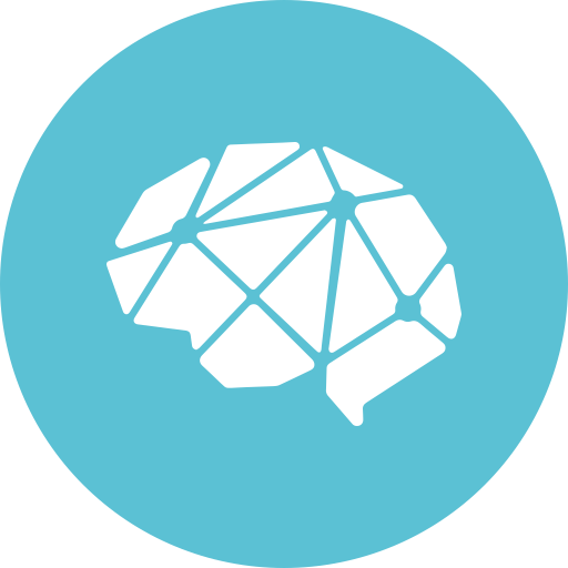 DeepBrain-Chain-DBC icon