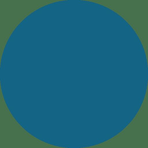 Dentacoin-DCN icon