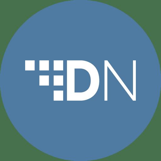 DigitalNote-XDN icon