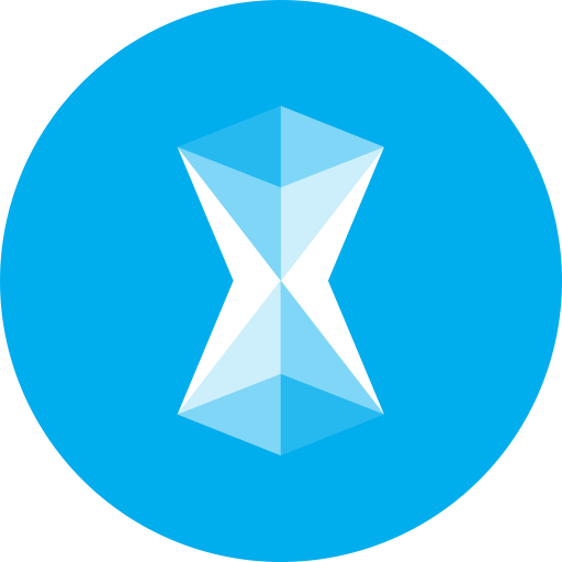 Elixir-ELIX icon