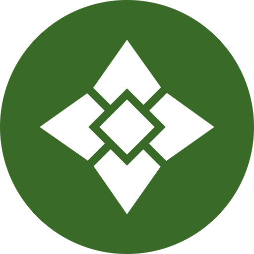 Ellaism-ELLA icon