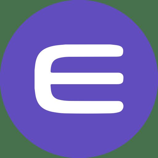Enjin-Coin-ENJ icon