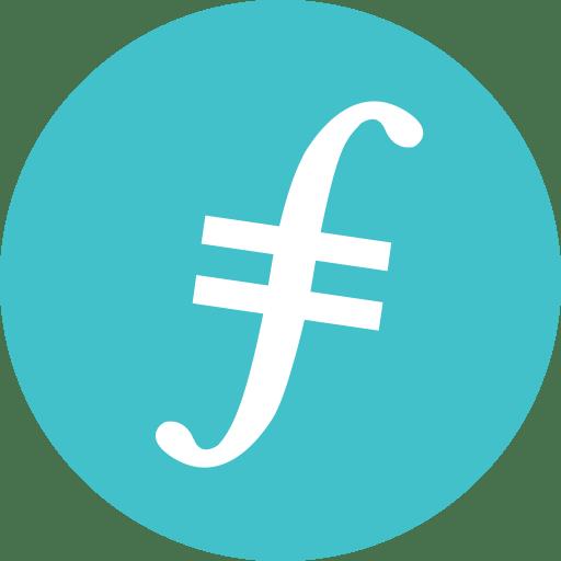 Filecoin-Futures-FIL icon