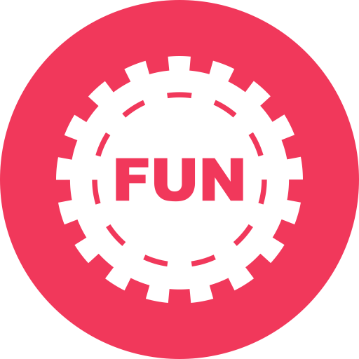 FunFair-FUN icon