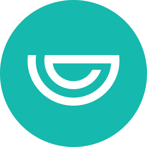 Genesis-Vision-GVT icon