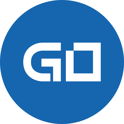 GoByte-GBX icon
