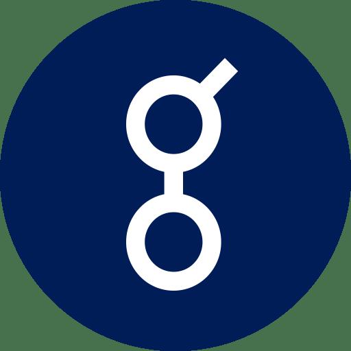 Golem-GNT icon