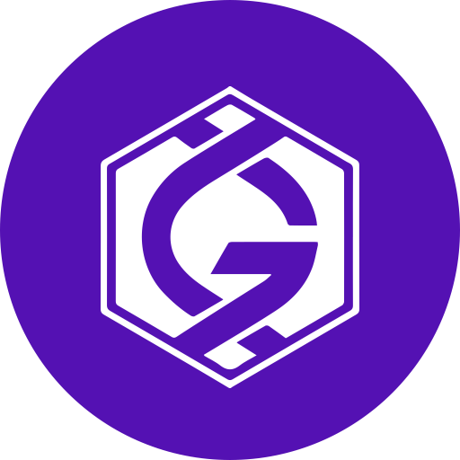 GridCoin-GRC icon