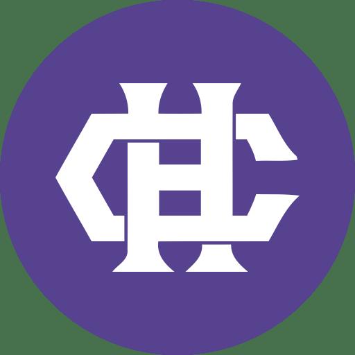 Hshare HSR icon