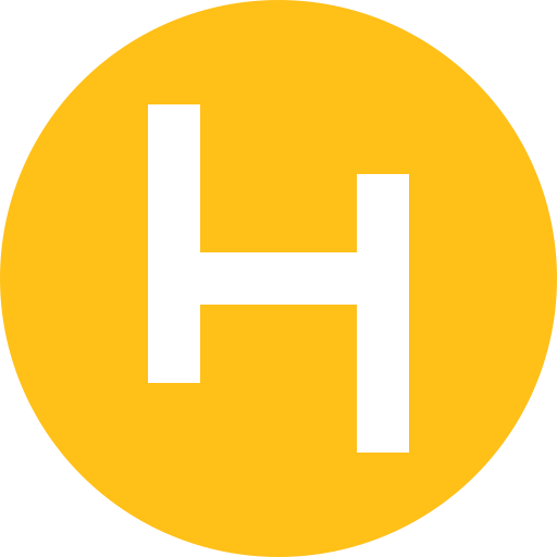 HunterCoin-HUC icon