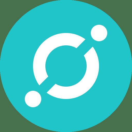 ICON-ICX icon