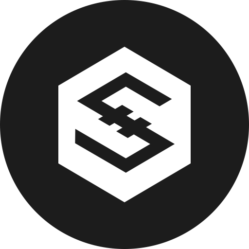 IOStoken-IOST icon