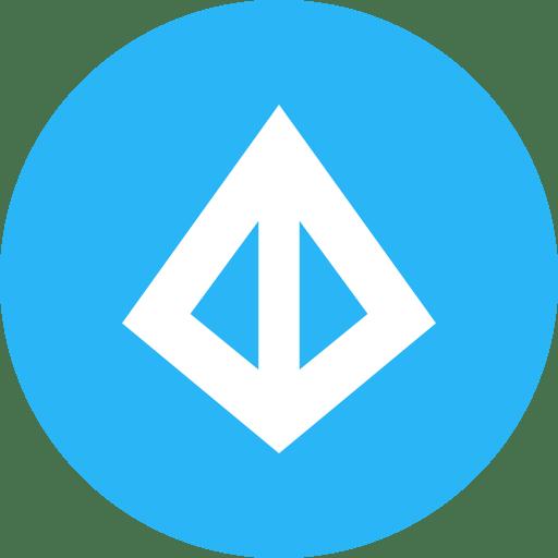 Loopring-LRC icon