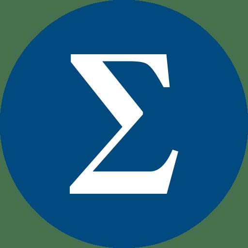 Magi-XMG icon