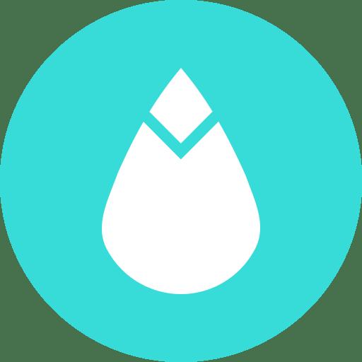 Matchpool-GUP icon
