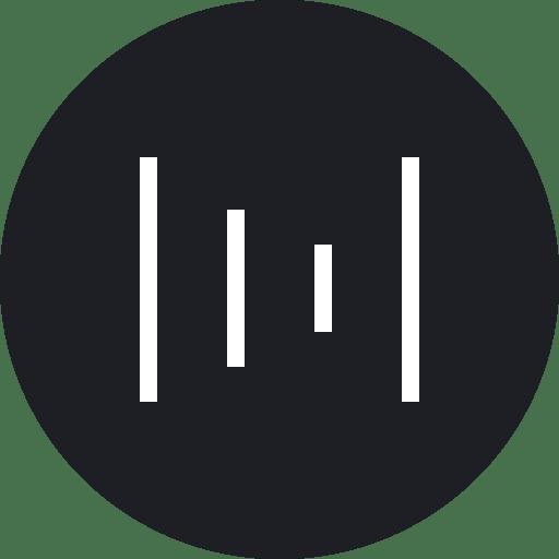 Metal-MTL icon