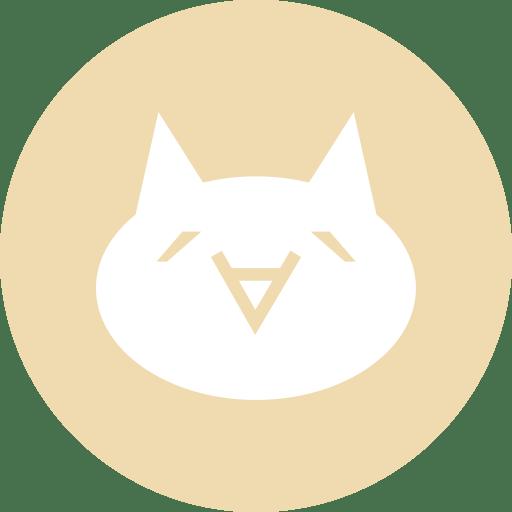 MonaCoin-MONA icon