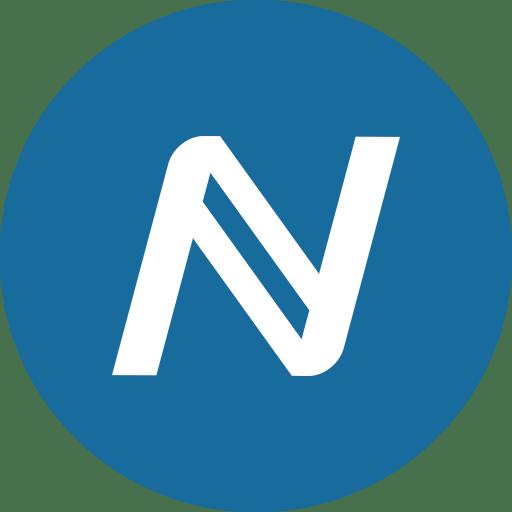 Namecoin-NMC icon