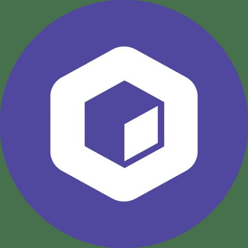 Neblio-NEBL icon