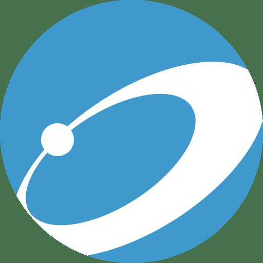 Nexus-NXS icon