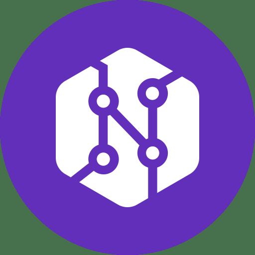 NodezCrypto-NDZ icon