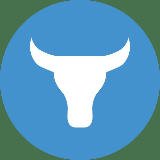 OX-Fina-OX icon