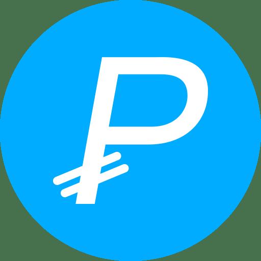 Pascal Lite PASL icon