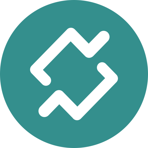 PayPie-PPP icon