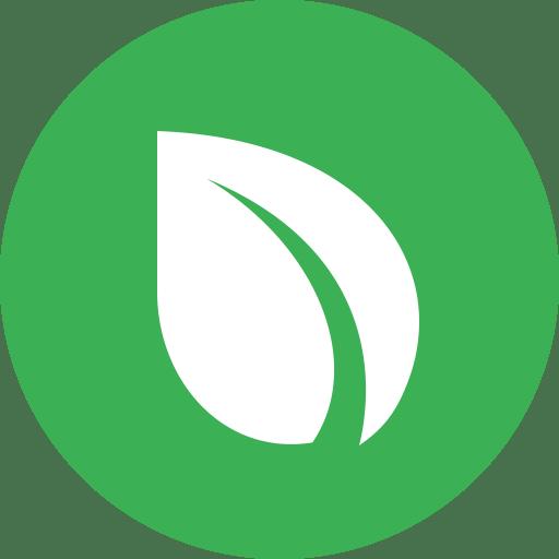 Peercoin-PPC icon