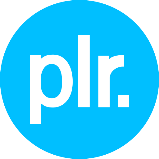 Pillar-PLR icon