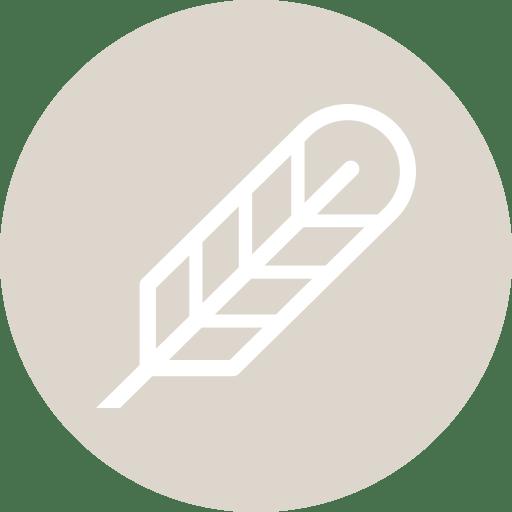 Poet-POE icon