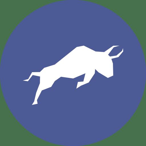 Polymath-POLY icon
