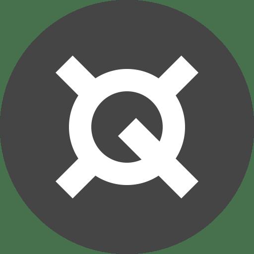 Quantstamp-QSP icon