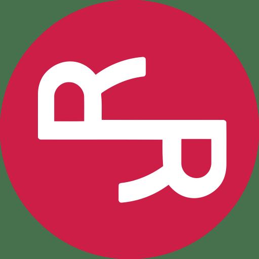 RChain-RHOC icon