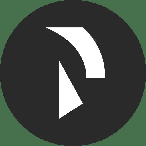 Raiden-Network-Token-RDN icon