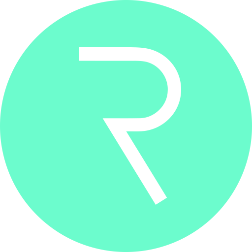 Request-Network-REQ icon