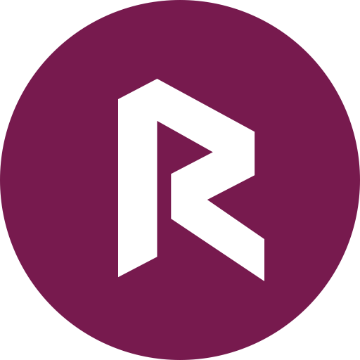 Revain-R icon