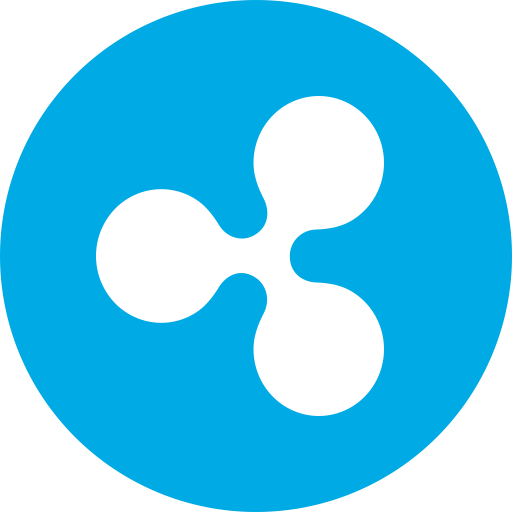 Ripple-XRP icon