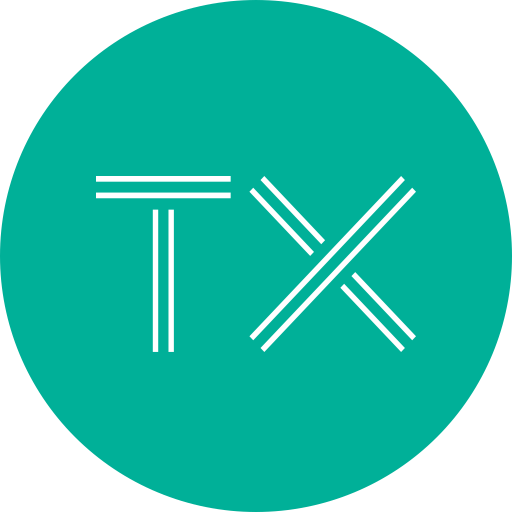 SophiaTX-SPHTX icon