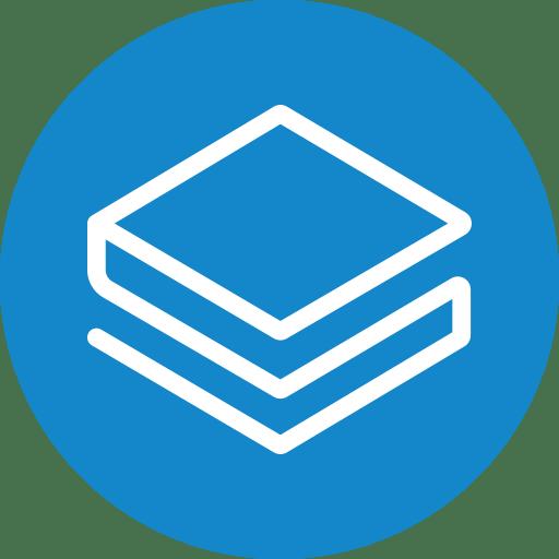 Stratis-STRAT icon