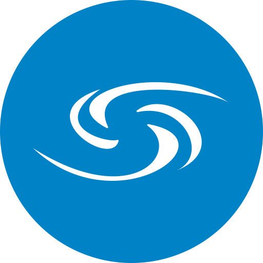 Syscoin-SYS icon