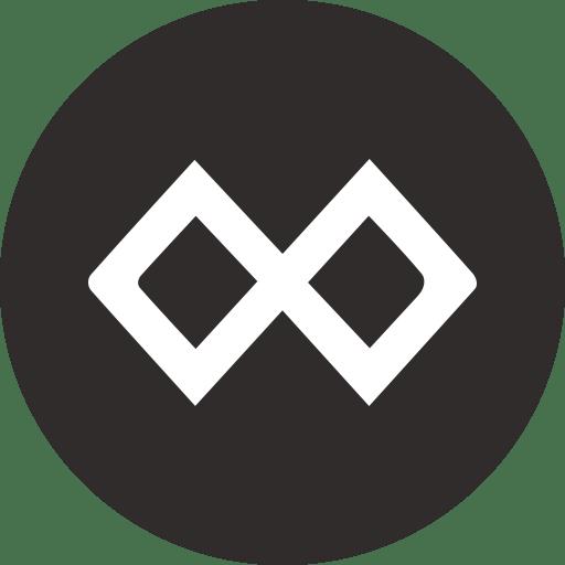 TenX-PAY icon