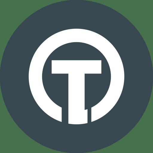 TrezarCoin-TZC icon