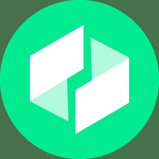 Ubiq-UBQ icon