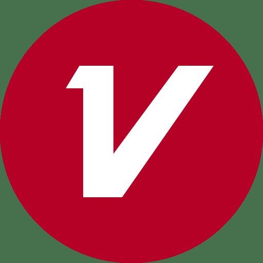 Vcash XVC icon