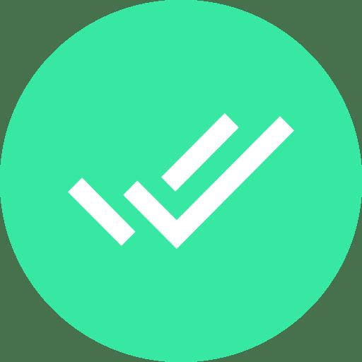 Verify-CRED icon