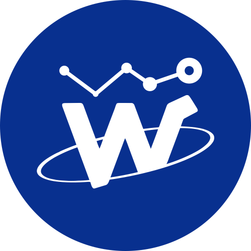 Waltonchain-WTC icon